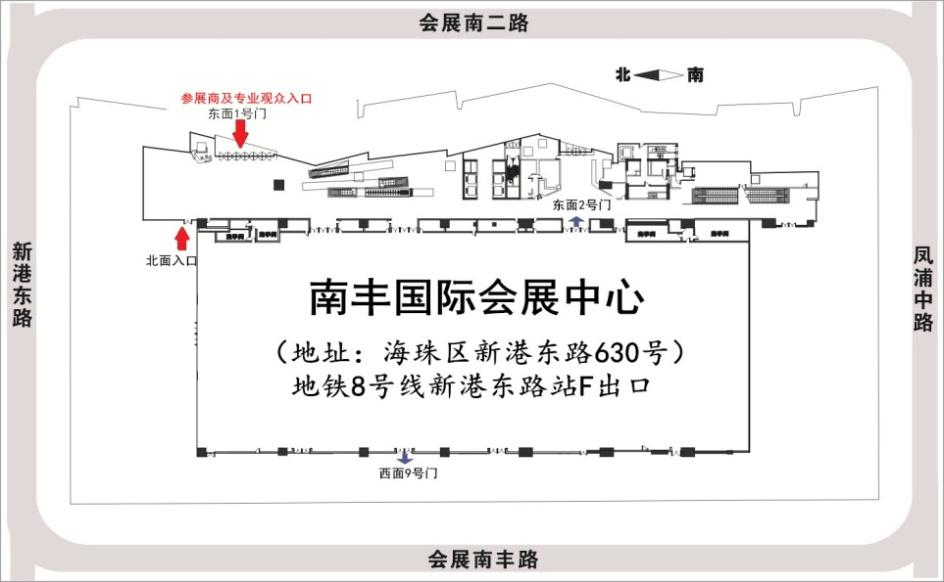 会展中心地图.png